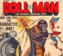 Doll Man Vol 1 44