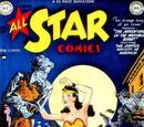 All-Star Comics Vol 1 46