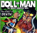 Doll Man Vol 1 38