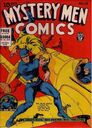 Mystery Men Comics Vol 1 15.jpg