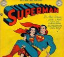 Superman Vol 1 57