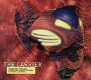 Carrier/Gallery