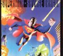 Superman/Savage Dragon Vol 1 1