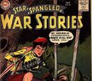 Star-Spangled War Stories Vol 1 84