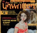 Unwritten Vol 1 29