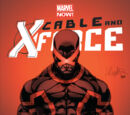 Cable and X-Force Vol 1 7