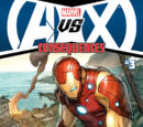 AvX: Consequences Vol 1 3