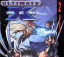 Ultimate X-Men Vol 1 2