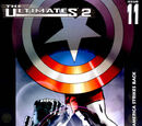 Ultimates 2 Vol 1 11