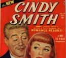 Cindy Smith Vol 1 39