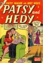 Patsy and Hedy Vol 1 16.jpg