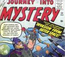Journey into Mystery Vol 1 52/Images