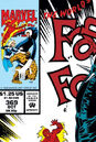 Fantastic Four Vol 1 369.jpg