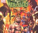 Incredible Hercules Vol 1 129