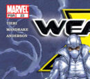 Weapon X Vol 2 23