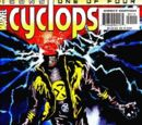 Cyclops Vol 1 1/Images
