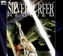 Silver Surfer: Requiem Vol 1 3
