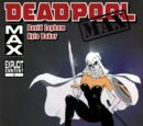 Deadpool Max Vol 1 5