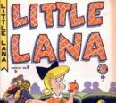 Little Lana Vol 1 9