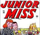 Junior Miss Vol 2 25