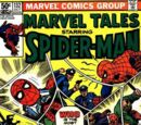 Marvel Tales Vol 2 132