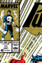 Punisher Vol 2 11.jpg