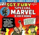 Special Marvel Edition Vol 1 10