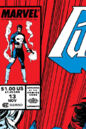 Punisher Vol 2 13.jpg