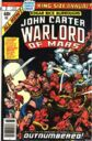 John Carter Warlord of Mars Annual Vol 1 2.jpg