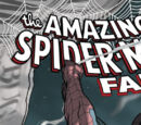Amazing Spider-Man Family Vol 1 7