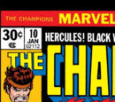 Champions Vol 1 10/Images