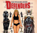 Fearless Defenders Vol 1 4