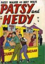 Patsy and Hedy Vol 1 1.jpg