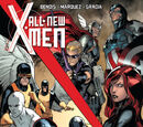 All-New X-Men Vol 1 8