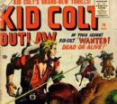 Kid Colt Outlaw Vol 1 76