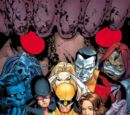 Marvel Comics Recommended Reading