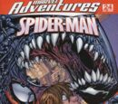 Marvel Adventures: Spider-Man Vol 1 24