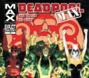 Deadpool Max Vol 1 10