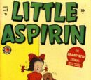 Little Aspirin Vol 1 2