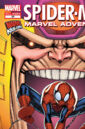 Marvel Adventures Spider-Man Vol 2 23.jpg