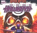Dark Reign: Hawkeye Vol 1 4