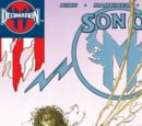 Son of M Vol 1 3