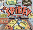 Spidey Super Stories Vol 1 44