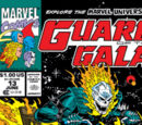 Guardians of the Galaxy Vol 1 13