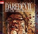 Daredevil: Battlin' Jack Murdock Vol 1 2