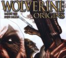 Wolverine: Origins Vol 1 23
