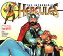 Incredible Hercules Vol 1 134