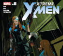 X-Treme X-Men Vol 2 8