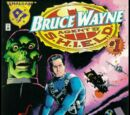 Bruce Wayne (Earth-9602)