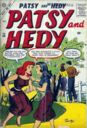 Patsy and Hedy Vol 1 48.jpg